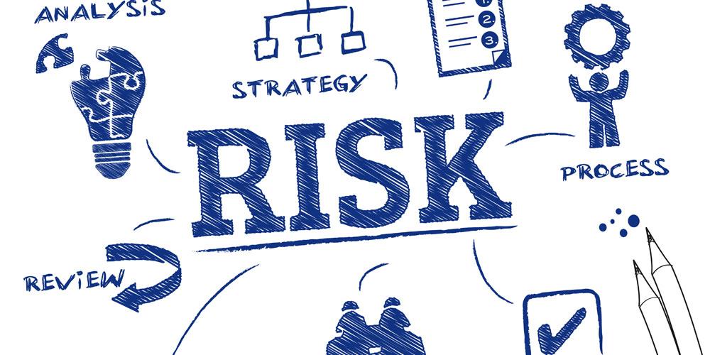 area-1-risk-2