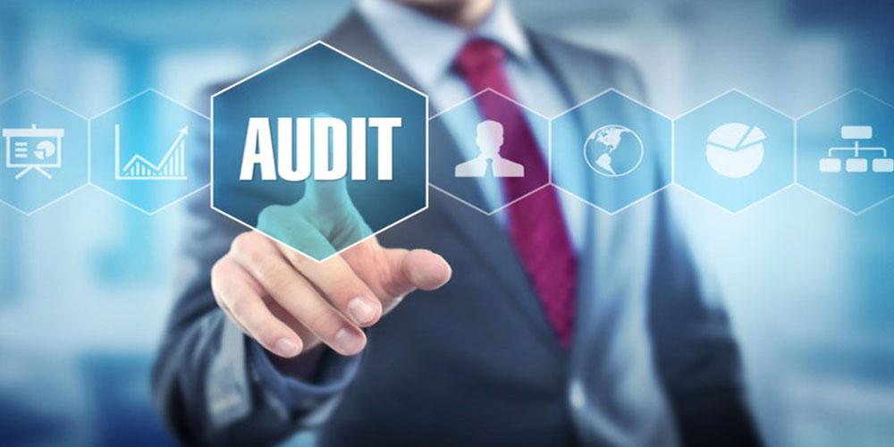 area-2-audit-1