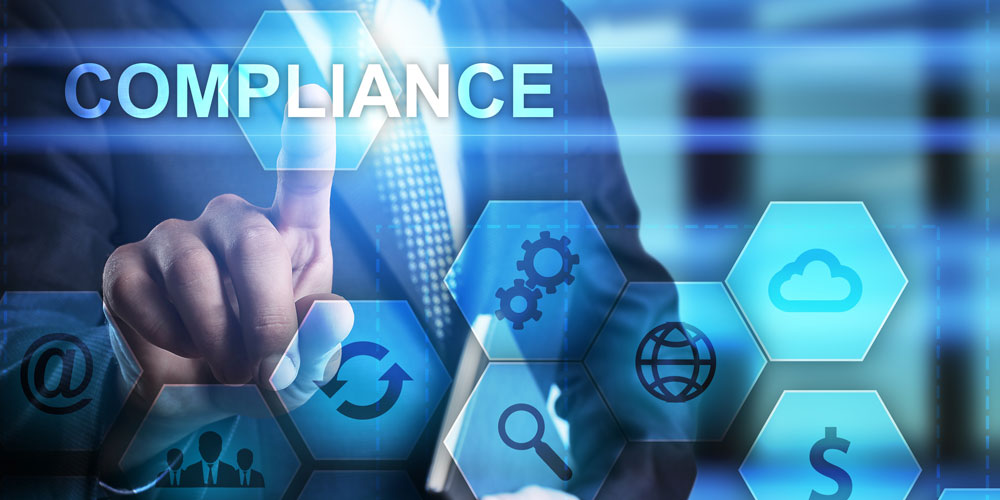 area-2-compliance-2