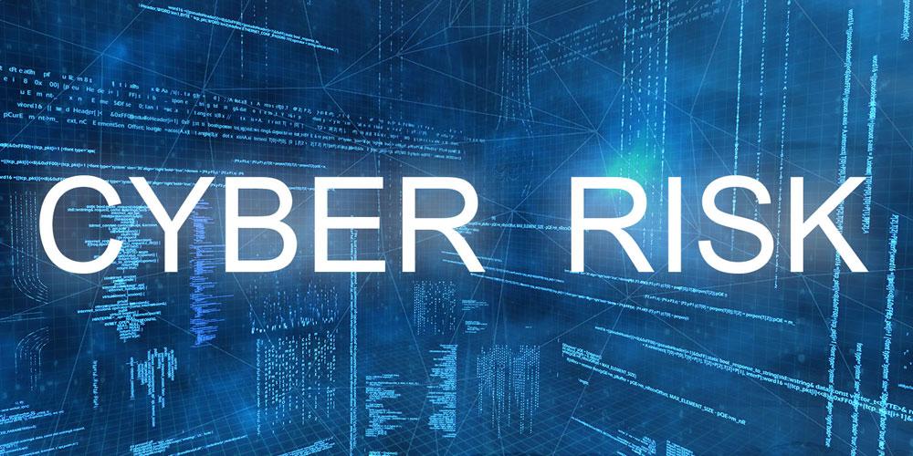 area-4-cyberrisk-4